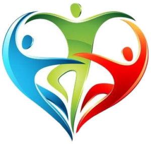logo Iwona Jędruszczuk Centrum mediacji i szkoleń